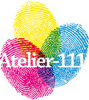 Atelier-111, agence conception site internet Valence, Chambéry, Grenoble