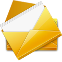 1428346253_e-mail2
