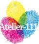 Agence web Grenoble, Chambéry, Valence - Publications numériques et webzines