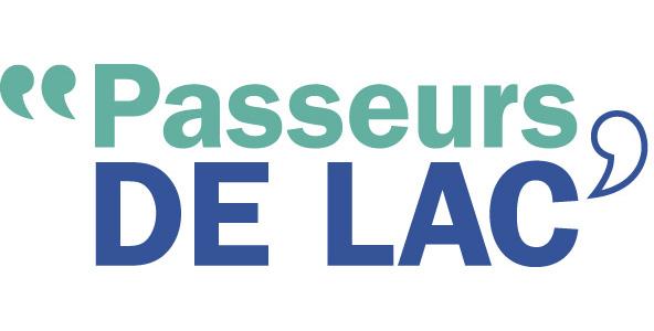 passeurs2lac_logo_print_utilisation_sur_fond_clair