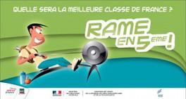 rame-en-5-png-2-300x160